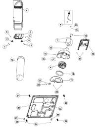 parts for crosley cdew dryer com 01 base heater motor parts for crosley dryer cde6505w from com