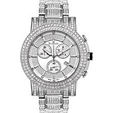 joe rodeo men s watches shop the best deals for 2017 joe rodeo men s trooper diamond watch