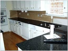 stick on countertop laminate l stick granite countertops