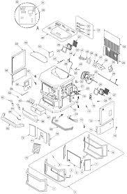 45 hybrid pellet stove parts enviro mini pellet stove problems at Pellet Stove Wiring Diagram