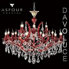 asfour crystal chandeliers at affordable s asfour crystals in australia melbourne brisbane