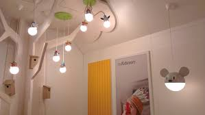 lighting for kids room. Dmlights On A Visit To Philips Check The Latest. SaveEnlarge · Kids Room Lighting For