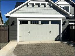 inspiration wayne dalton garage doors reviews