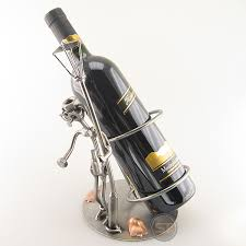 Image result for drunken wine bottles images