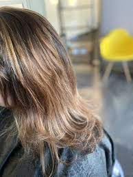 12 best hair salons near hixson tn