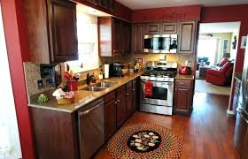 thomasville kitchen cabinets reviews kitchen cabinets kitchen decoration medium size kitchen cabinets decoration colors with red