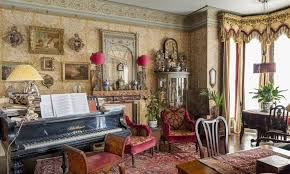 living room victorian lounge decorating ideas. Large Size Of Living Room:timeless Victorian Room Designs Wonderful Plan Lounge Decorating Ideas D
