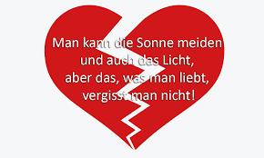 Liebeskummer Status Sprüche Für Whatsapp Facebook Co
