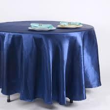bedding impressive navy round tablecloth dsc 6728 83520 1496784990 jpg c 2 imbypass on round navy