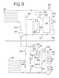 diagram tecumseh compressor wiring diagram tecumseh compressor wiring diagram picture medium size tecumseh compressor wiring diagram picture large size