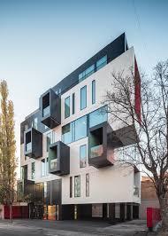 google head office building. L.S.G. HEad Office Building / Urban Office, © Cosmin Dragomir Google Head E