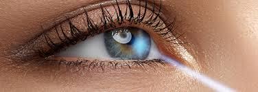 Image result for eye care