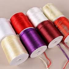 (<b>10 yards</b>/<b>lot</b>) 3/8''(<b>10mm</b>) organza ribbons <b>wholesale</b> gift wrapping ...