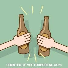 Online Clipart Cheers Clipart Cheers Clip Art At Clker Com Vector Clip Art Online