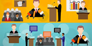 Wedding Speech Writing Companies     Tips on Writing Wedding Speech     Law essay writing uk     to     word essay how long