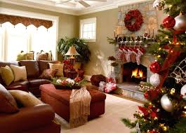 christmas themes for the office. Christmas Decorations Office Decorating Large Size Of Living Room Simple Table Settings Door . Themes For The