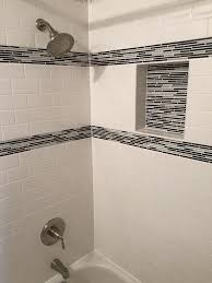 Bathroom Remodel Dallas Tx Impressive Decorating Ideas