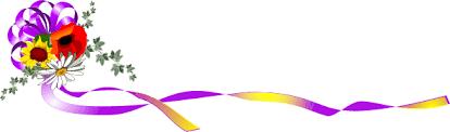 Картинки по запросу линеечки разделители анимация