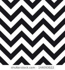 Cheveron Pattern Stunning Chevron Pattern Images Stock Photos Vectors Shutterstock