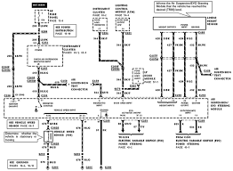 1999 lincoln air ride wiring diagram 1999 wirning diagrams 1997 lincoln town car stereo wiring harness at 1997 Lincoln Town Car Wiring Diagram