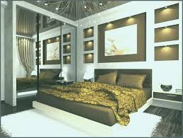 Spiegel über Bett Wunderbar Feng Shui Schlafzimmer Bett Position