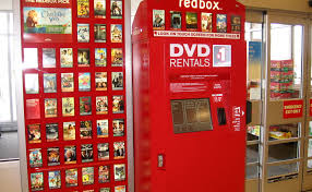 Who Makes Redbox Vending Machines Enchanting Can Verizon And Redbox Bring Down Netflix Digital Trends