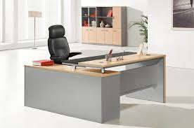 office table images. M196 OFFICE TABLE 1600*750*760 Office Table Images