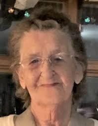 Della Gibbs | Obituary | Cumberland Times News