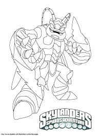 Coloring Pages Learn To Dark Printable Free Giants S Adventure Page