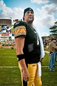 Roethlisberger We Steelers Go Football Pittsburgh Here Steelers Steelers Sports