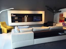 home element furniture. photo of home element furniture chicago il united states o