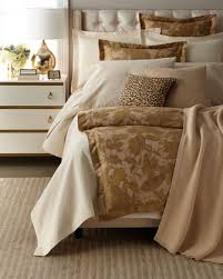 luxury comforters duvet covers at horchow