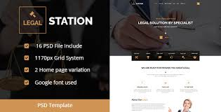 Law Templates Legalstation Law Legal Lawyer Business Template By Template_mr