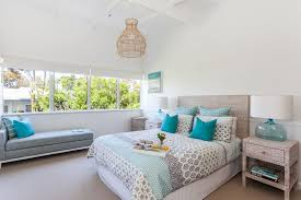 images beach house bedrooms