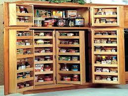 stand alone kitchen cabinet pantry stand alone cabinet elegant stand alone kitchen pantry free standing kitchen