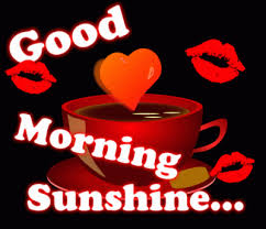 good morning live wallpapers good morning sunshine love kiss romantic animated wallpaper good love