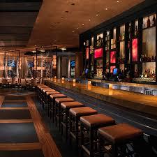 amazing ideas restaurant bar. Amazing Bar Restaurant Design : Impressive Interior Ideas