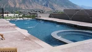 Water Design Inc Water Features