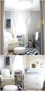 Small room furniture placement Small Apartment Cute Audacious Nursery Bedroom Furniture Placement Ful Nursery Bedroom Furniture Placement Bedroom Furniture Layout Stunning Krichev Delightful Audacious Nursery Bedroom Furniture Placement Ful Nursery