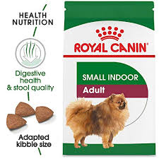 Nature S Domain Puppy Food Feeding Chart Best Dog Food For Pomeranians