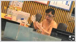 岡村 隆史 降板