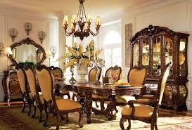 antique living room furniture. antique furniture hunting tips strikingly ideas living room with 20 on home s
