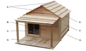 ideas small dog house plans or house plan beautiful adobe dog house dogs world wooden dog