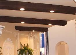 lighting beams. Recessed Beam Lighting Beams