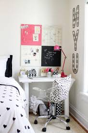 interior design ideas bedroom teenage girls. Gift Ideas For Teenage Girls Guide. Getting Gifts May Seem Like Its The Hardest Thing In World, But It Doesnt Have To Be. Interior Design Bedroom