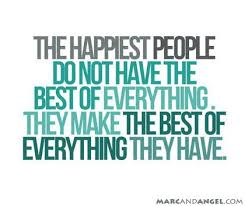 Thankfulness Quotes Interesting Happy People Gratitude Thankfulness Quote