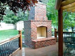 outdoor brick fireplace kits outdoor brick fireplace gallery for outdoor patio brick fireplace outdoor brick fireplace outdoor brick fireplace