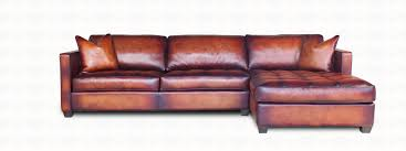 arizona leather sectional sofa collection