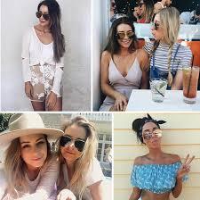 2019 Luxury Brand Aviation Women's <b>Sunglasses</b> Fashion <b>Vintage</b> ...