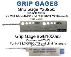 Pneumatic Rivet Tools Gb51